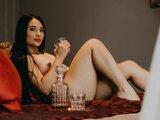 Livesex jasmin MarieKeller