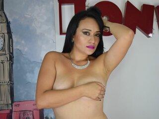 Webcam livesex NadinaGomez