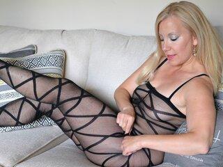 Sex webcam PinkiMoulle