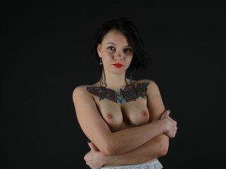 Videos porn RaeFox