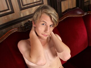 Recorded cam RalfBlond
