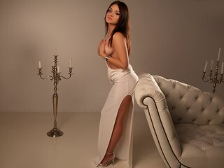 Pics jasmin RavishingZoe
