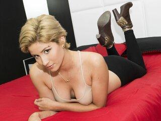 Ass photos RoseBailey