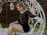 Pictures amateur RoseMoor