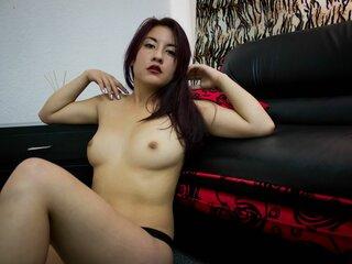 Free videos SabrinaCrazy