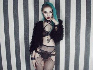 Sex xxx ScaryMary