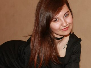 Toy jasmine SelenaBijou