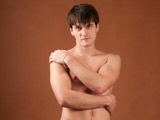 Naked jasmine Sergey