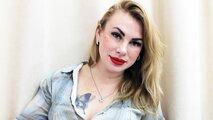 Cam webcam SylenaLane