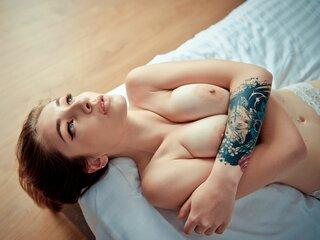 Nude online TheaCatcher