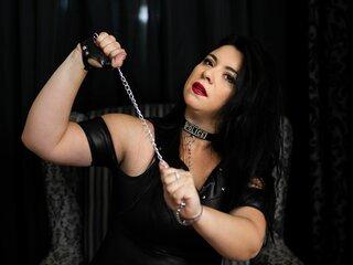 Shows jasminlive VampireMistress