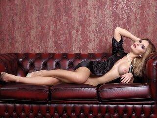 Jasmin naked VickyLane