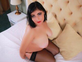 Nude porn YumiJane