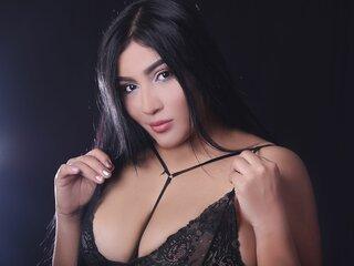 Adult webcam AdelinRousse