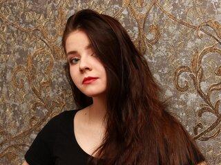 Jasmine amateur AlexandraLonly