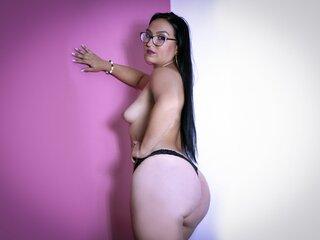 Real naked AliciaBruns