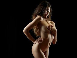 Jasmin online AmayaBlake