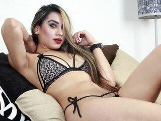 Livesex webcam Ambercolins