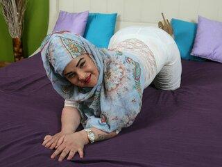 Real shows AminiaMuslim