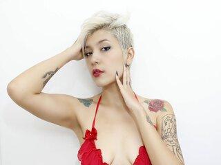 Live fuck AmyCrish