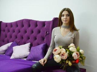 Ass livejasmin.com AmySkylerX