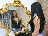 Jasmin webcam AnaVonSin