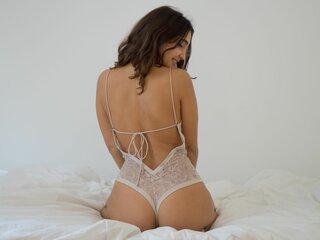 Videos sex AnahHabana