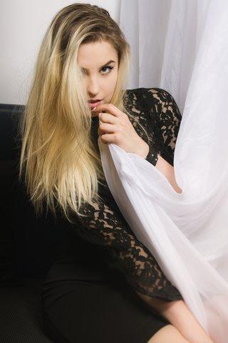 Videos sex AprilSurprising