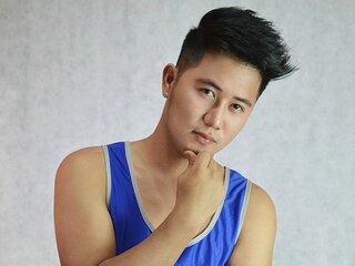 Xxx livesex AsianCuteBoyJay