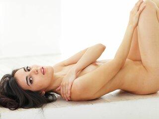 Naked amateur Bestie