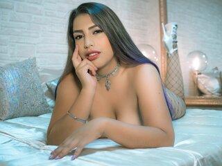 Adult jasmin BiancaSantos