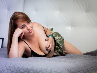 Naked jasmin BiancaxDolz