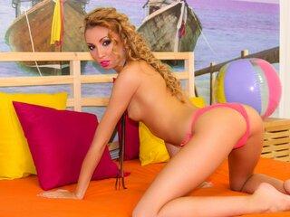 Livejasmin.com pictures BritneyFierce