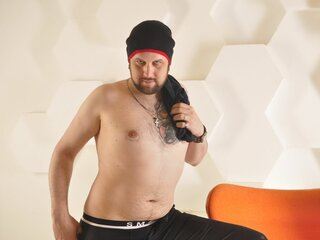 Amateur naked Burnhugo