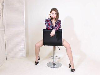 Online shows CathyJoyful