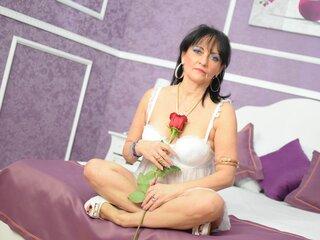 Shows photos CindyCreamForU