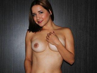 Nude webcam cuteailen