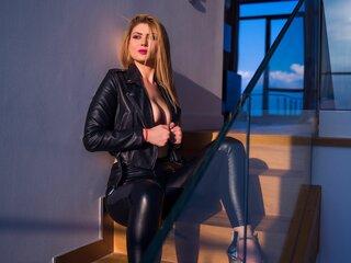 Pussy jasmine DeborahAnderson
