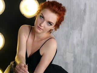Xxx livejasmin.com DianaBrie