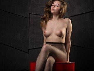 Real nude EllaDee