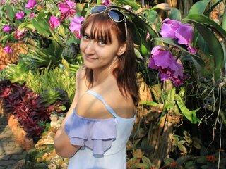 Jasmine livejasmin.com Ephemeral