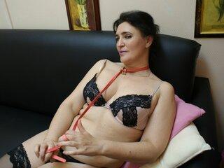 Real porn EstherLuv