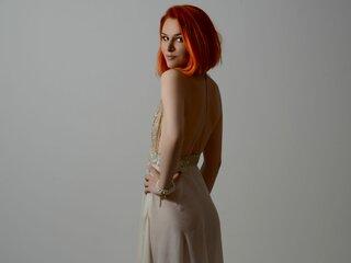 Jasmin recorded EvelinArcher