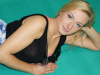 Private livejasmin.com FantasyAngelica