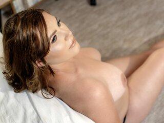 Show nude FeliciaKrige