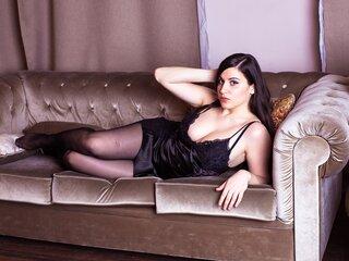 Webcam lj GabrielaCute
