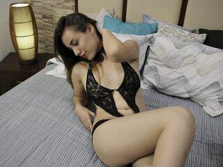 Video sex HaleyTyler