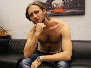 Nude amateur HotBoyLex