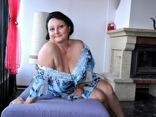 Amateur nude HotSandraLov
