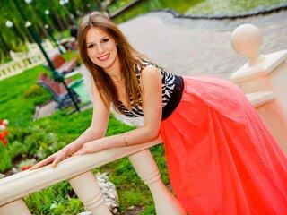 Video pictures IlonaX